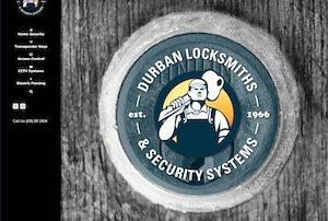 Durban Locksmith