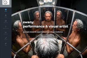 SwanyArt